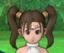 id:mimimaru3316