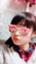 id:mimimihihihi