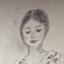 id:mimiokaasan