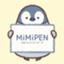 id:mimipen