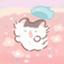 id:mimiura