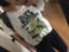 id:mimiwaru