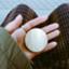 id:mimizu_without