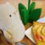 id:mimosasky