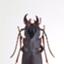 mimusu-ptpt717