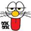 id:min-chang