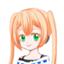 mina_game