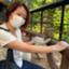 minako_movie