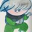id:minakomachi