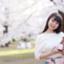 id:minamaru-0411