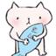 id:minami-saya