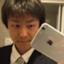 id:minamiaoyama