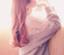 id:minamiii64