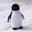id:minaryn