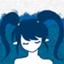 id:minasa_kana