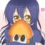 id:minase_mira