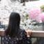minato_oto