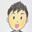 id:minatoyukiya