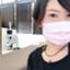 mind-style-okinawa