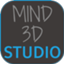 mind3d_studio