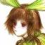 id:minechi_n