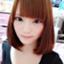 id:mini-shiho