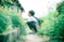 id:minigraph
