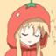 id:minimi_sawara
