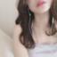 id:minimumblog