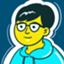id:minion024