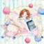 id:minisheep