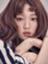 id:minmy