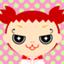 id:minnie3939
