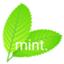 id:mint_happy