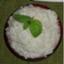 mint_rice