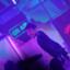 id:minty_program
