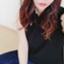 id:mio_log