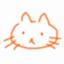 id:mio_tsukushi