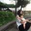 mio_tukushi