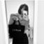 id:miochimaru