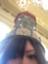 id:miorinko