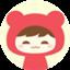 id:mipumipu713
