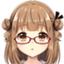 id:mipurin