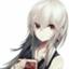 id:mirai_FX