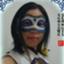 id:mirai_kyoushi