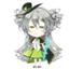 id:miralgablog