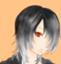 id:mirin_cyomiryo