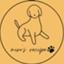 id:miro_recipe