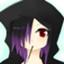 id:miruku-4627