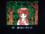 id:miruma11
